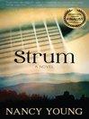Strum : a Novel