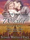 The other side of the world : Rowan's story