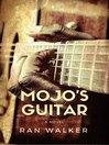 Mojo's Guitar