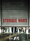 Storage Wars, Season 1, Episode 6