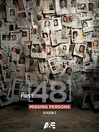 The First 48: Missing Persons, Season 2, Episode 1