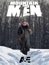 Mountain Men, Season 1, Episode 1 [eMovie]