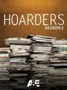 Hoarders, Season 2, Episode 11