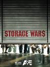 Storage Wars, Season 1, Episode 8