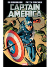 Captain America by Ed Brubaker, Volume 3 [electronic resource]