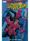 The Amazing Spider-Man (1963): Brand New Day, Volume 3
