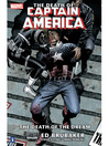 Captain America: The Death of Captain America (2008), Volume 1 [electronic resource]