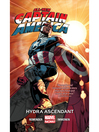 All-New Captain America (2014), Volume 1