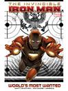 The Invincible Iron Man (2009), Volume 2