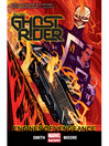 All-New Ghost Rider (2014), Volume 1