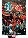 Avengers (2012), Volume 6