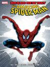 The Amazing Spider-Man (1963): Brand New Day, Volume 2