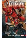 The Astonishing Ant-Man (2015), Volume 2 [electronic resource]