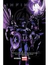 Avengers (2012), Volume 4