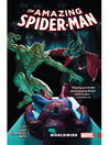 The Amazing Spider-Man (2015): Worldwide, Volume 5