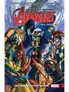 All-New, All-Different Avengers (2015), Volume 1