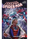 The Amazing Spider-Man (2015): Worldwide, Volume 2