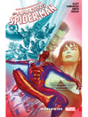 The Amazing Spider-Man (2015): Worldwide, Volume 3 [electronic resource]