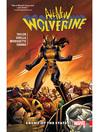 All-New Wolverine (2015), Volume 3