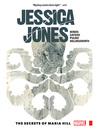 Jessica Jones (2016), Volume 2