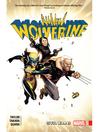 All-New Wolverine (2015), Volume 2