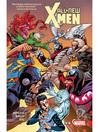 All-New X-Men: Inevitable (2016), Volume 4