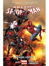 The Amazing Spider-Man (2014), Volume 3