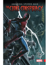 The Amazing Spider-Man: The Clone Conspiracy
