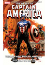 Captain America: The Death of Captain America (2008), Volume 3 [electronic resource]