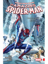 The Amazing Spider-Man (2015): Worldwide, Volume 4