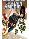 Captain America by Ed Brubaker, Volume 4 [electronic resource]