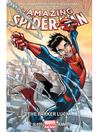 The Amazing Spider-Man (2014), Volume 1