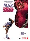 Moon Girl and Devil Dinosaur (2015), Volume 1