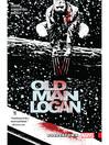 Old Man Logan (2016), Volume 2