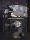 The Girl From the Other Side: Siúil, a Rún, Volume 4