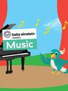 Baby Einstein Classics, Season 4, Episode 5