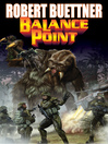 Balance Point [electronic resource]
