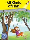 All Kinds of Hair [electronic resource]