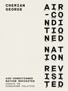 Air-Conditioned Nation Revisited [electronic resource]