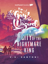 In the City of the Nightmare King