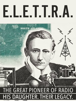 cover image of Elettra
