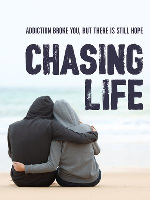 cover image of Chasing Life
