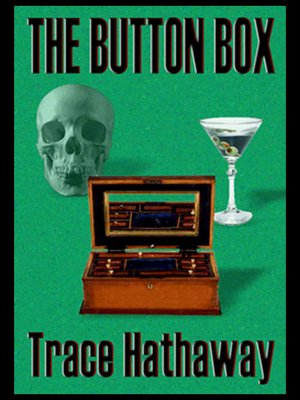 cover image of The Button Box