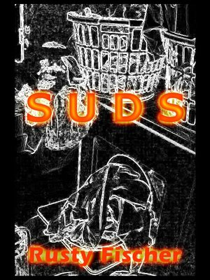 cover image of Suds