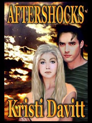 cover image of AfterShocks