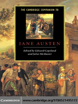literary criticism and analysis essays on jane austen Essays and criticism on jane austen's pride and and prejudice have derived from the perspectives of literary feminism, including analysis of the novel's view of.