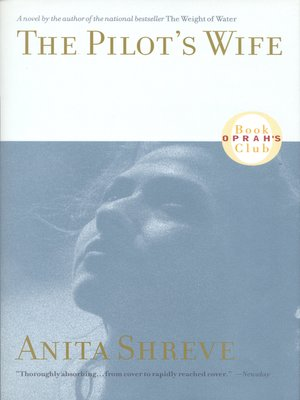 anita shreve the stars are fire epub
