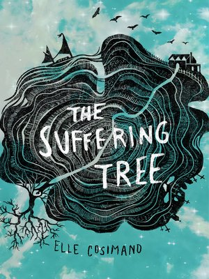 cover image of The Suffering Tree