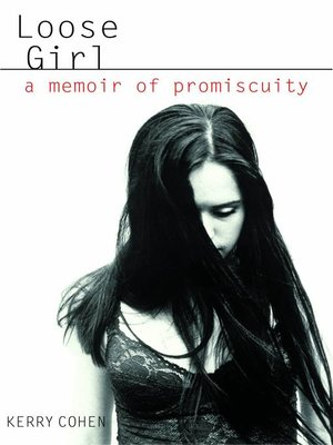 cover image of Loose Girl
