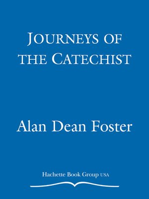 cover image of Journeys of the Catechist